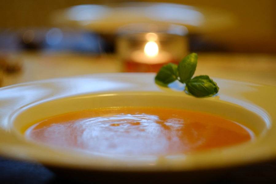 Kuerbissuppe_1