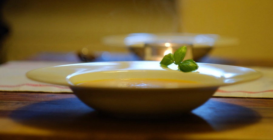 Kuerbissuppe_2