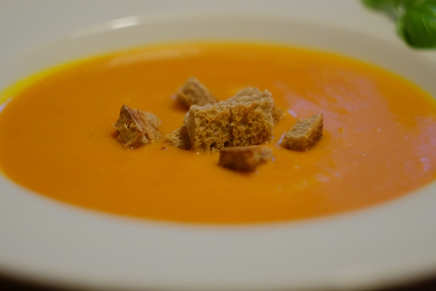 Kuerbissuppe_4