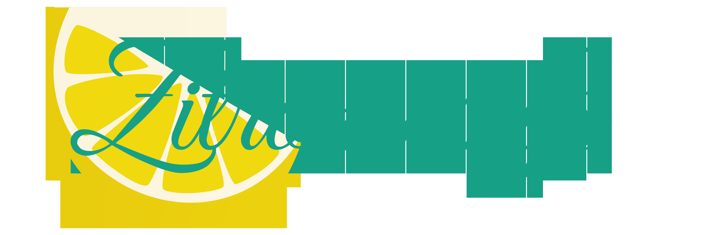 Zitronensüß