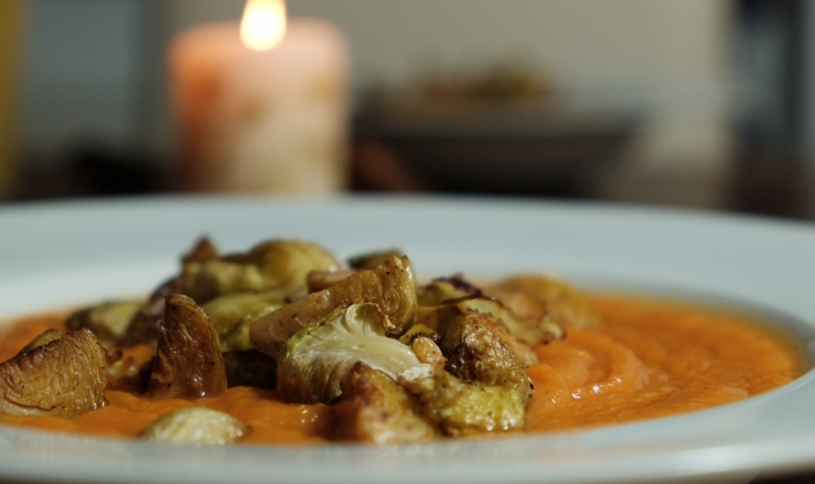 Suppe_Suesskartoffel-Rosenkohl